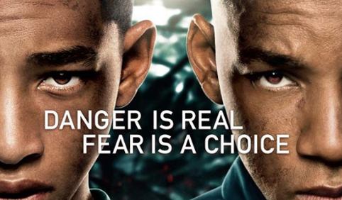 AFTER-EARTH-WILL-AND-JADEN-BLALLYWOOD.COM