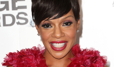 BLACK-ACTRESSES-WENDY-RAQUEL-ROBINSON(Blallywood.com-Black-Actors)