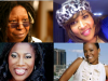 "Showtimes ""Why We Laugh: Funny Women"" Features Several Black Lady Comedians"