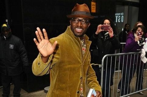 black-actors-taye-diggs