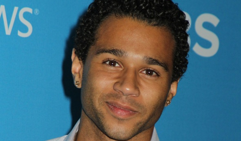 black-actors-corbin-bleu