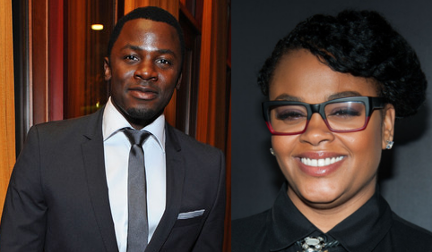 black-actors-derek-luke-jill-scott