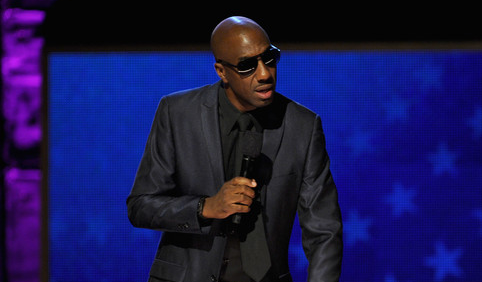 black-actors-jb-smoove-blallywood.com