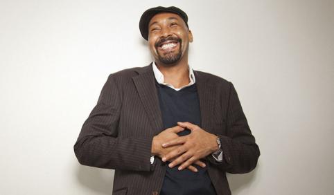 black-actors-jesse-l-martin-marvin-gaye