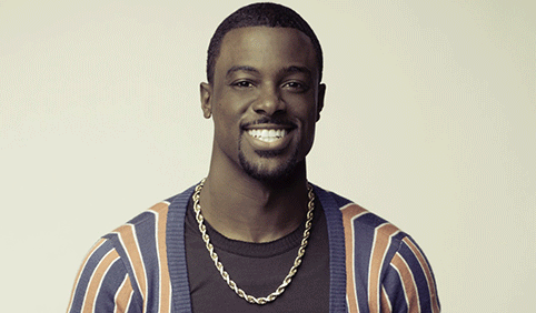black-actors-lance-gross-tv-lead-blallywood.com