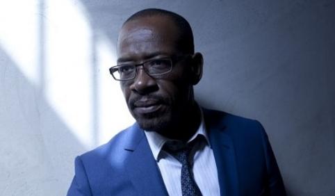 black-actors-lennie-james-blallywood.com