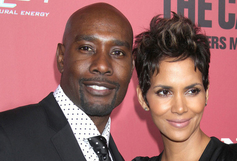 black-actors-morris-chestnut-halle-berry-the-call