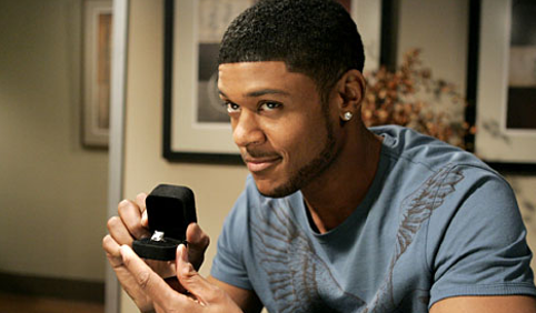 black-actors-pooch-hall