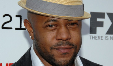black-actors-rockmond-dunbar