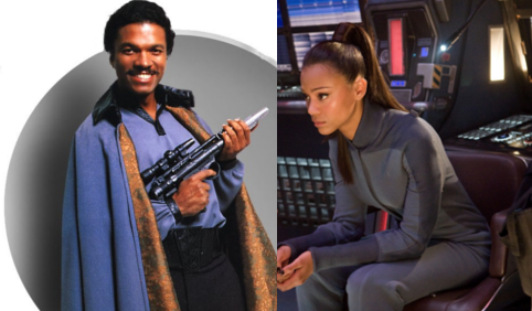 black-actors-star-wars