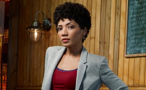 black-actresses-Jasika-Nicole
