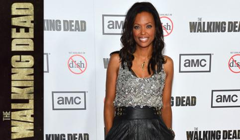 black-actresses-aisha-tyler-the-talking-dead