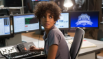 black-actresses-halle-berry-the-call-film-review