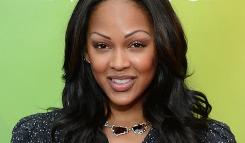 black-actresses-meagan-good-anchorman