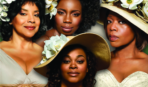 black-movies-steel-magnolias