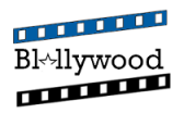 Black Movies, TV and Black Actors News | Blallywood is the home of Black Hollywood