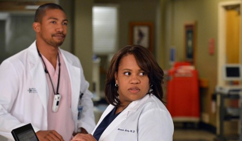 greys-anatomy-recap-blallywood.com
