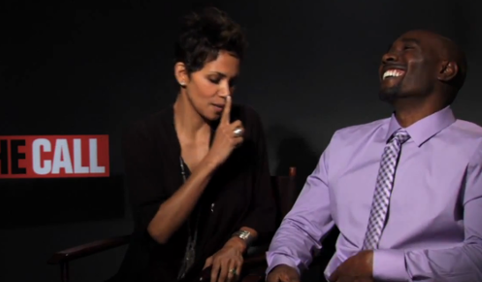 halle-berry-morris-chestnut-the-call-interview