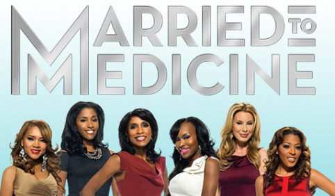 married-to-medicine-bravo-ratings