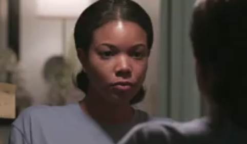 Gabrielle-Union-Being-Mary-Jane-Screencap