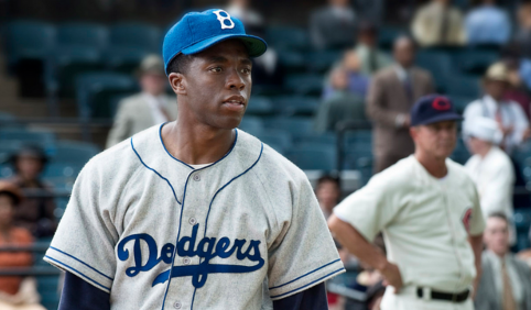 Preview-7-Scenes-42-Jackie-Robinson-Blallywood.com