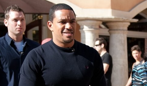 black-actors-laz-alonso