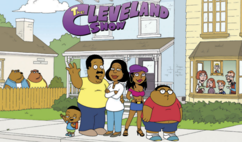 black-cartoons-cleveland-show-cancelled