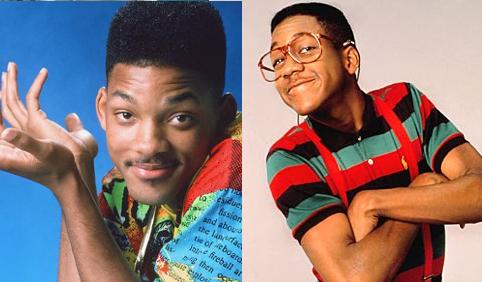 black-tv-shows-fresh-prince-family-matters-martin