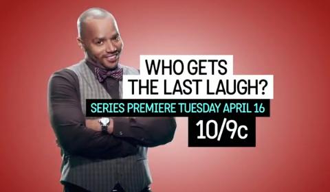 donald-faison-black-actors-who-gets-the-last-laugh