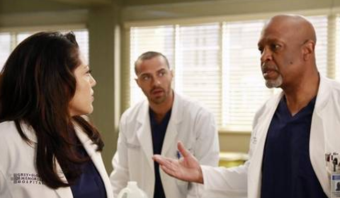 greys-anatomy-recap-9-x-20