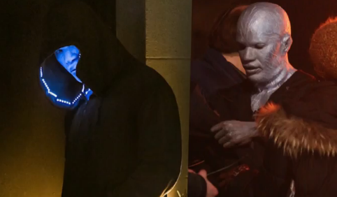 jamiefoxx-electro-2-photos