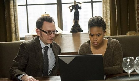 person-of-interest-2x19