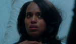scandal-molly-your-in-danger-recap