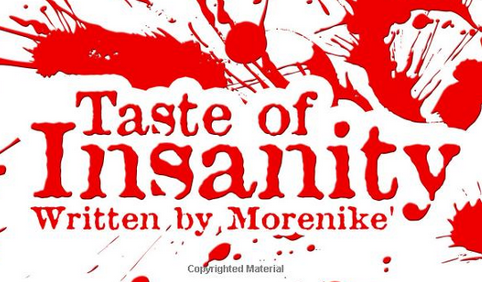 taste-of-insanity-book