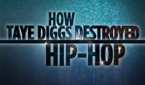 black-actors-taye-diggs-destroyedhiphop