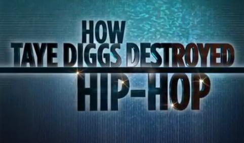 black-actors-taye-diggs-destroyedhiphop