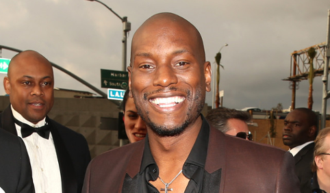 tyrese-documentary-a-black-rose-that-grey-throuhg-concrete-blallywood.com