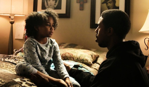 Film-Review-Fruitvale-Station