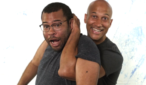 Key&Peele-BlackTelevision-Comedy-Central