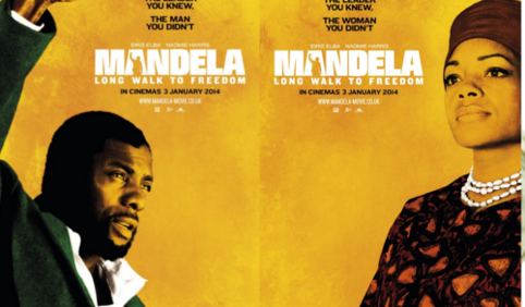 Mandela-Long-Walk-To-Freedom-Cover