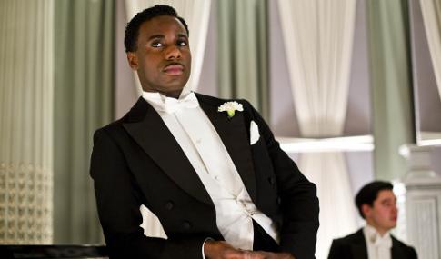 black-actor-gary-carr-jack-ross-downton-abbey-blog-www.blallywood.com