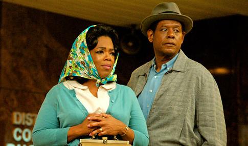 black-films-the-butler-box-office-win-2nd-week-www.blallywood.com