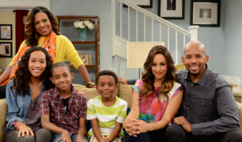 black-tv-sitcom-instant-mom-tia-mowry
