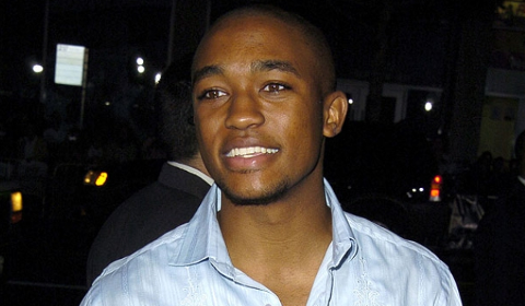 lee-thompson-young-black-disney-star-found-dead-suicide-blallywood.com