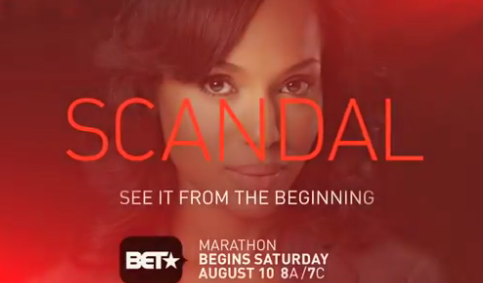 scandal-marathon-on-bet-www.blallywood.com