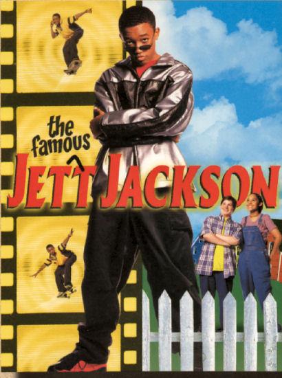 the-famous-jett-jackson-pics