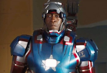 Don-Cheadle-Iron-Patriot