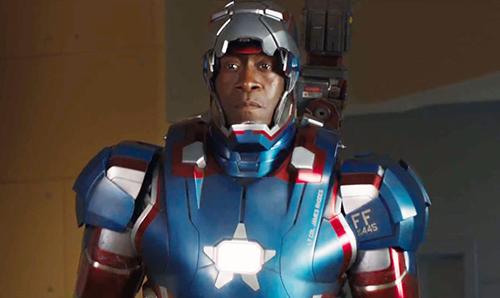 Don-Cheadle-Iron-Patriot
