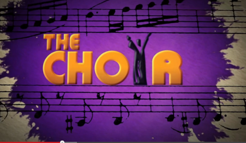 Watch-Issa-Rae-Web-Series-The-Choir