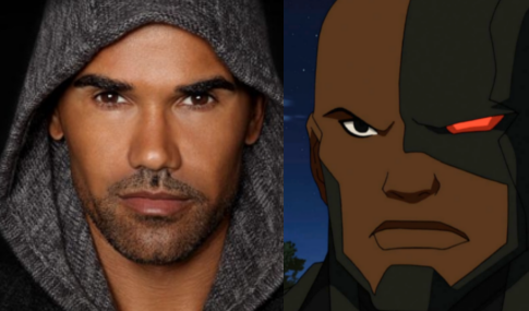 black-actors-shemar-moore-cyborg-in-justice-league